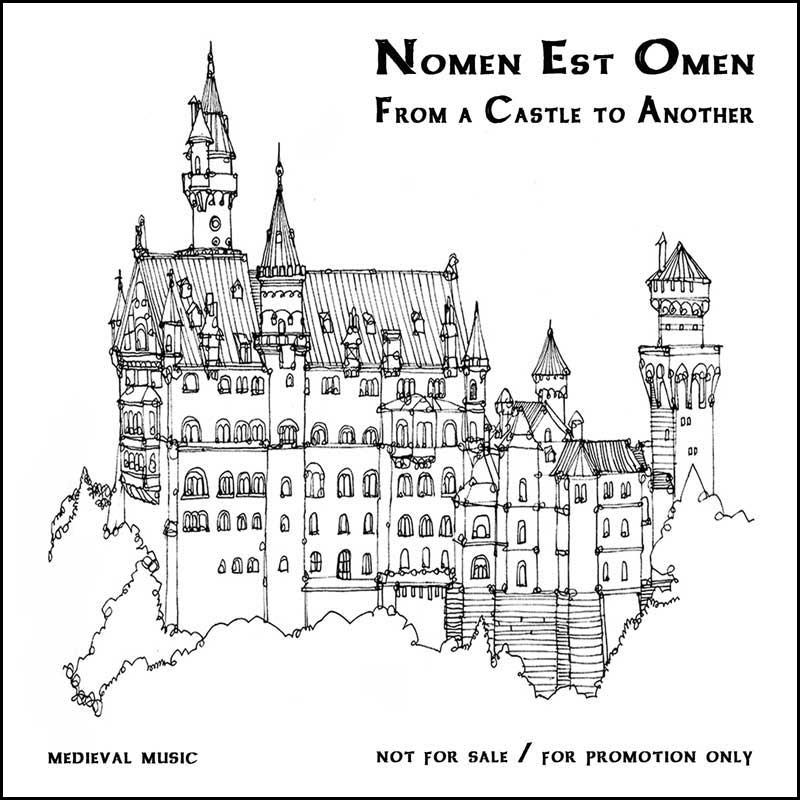 nomen-est-omen-from-a-castle-to-another-1998