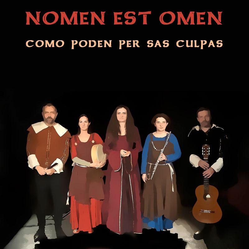 nomen-est-omen-como-poden-per-sas-culpas-2012