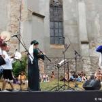 Muzică medievală