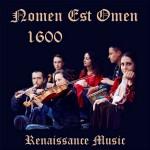 1600 (compilaţie + bonus tracks) – 2007