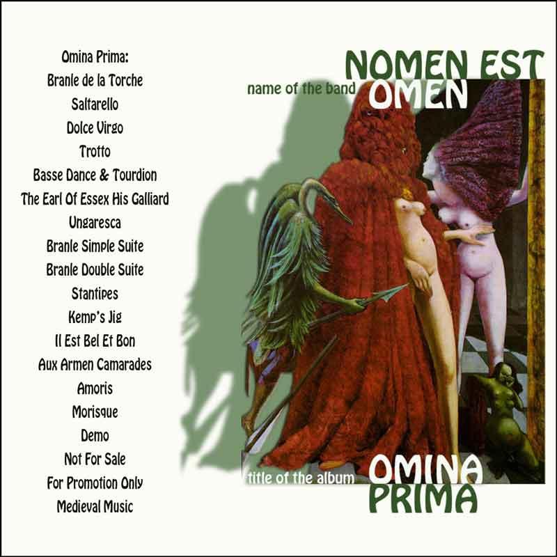 nomen-est-omen-omina-prima-1999