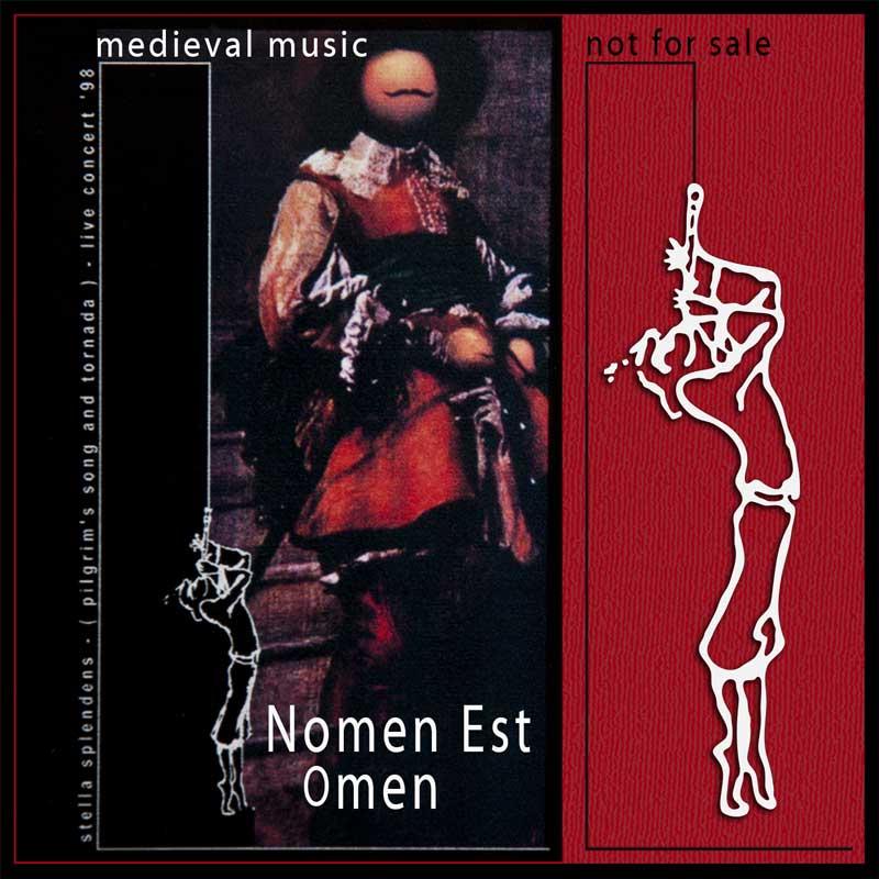 nomen-est-omen-pilgrim-song-1997