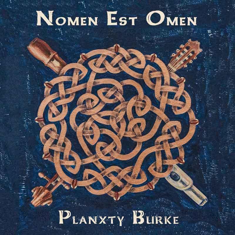 nomen-est-omen-planxty-burke-2011