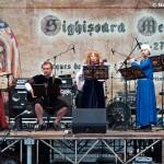 Sighişoara Medievală 2014