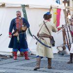 Historical Reenactment & Living History în România