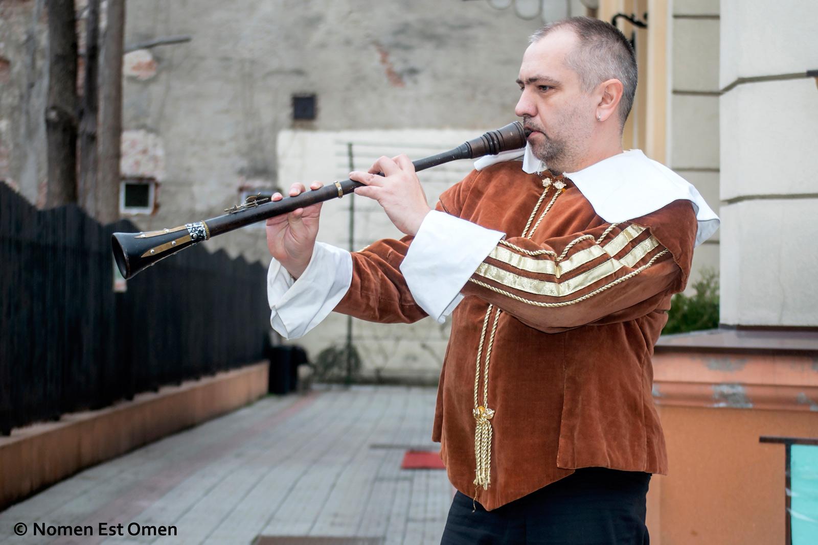 Mihai Plamadeala