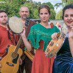 Festival Medieval / Note & Impresii