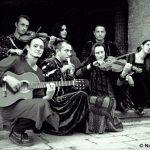 Legende medievale ale toamnei