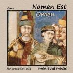 Nomen Est Omen 1996
