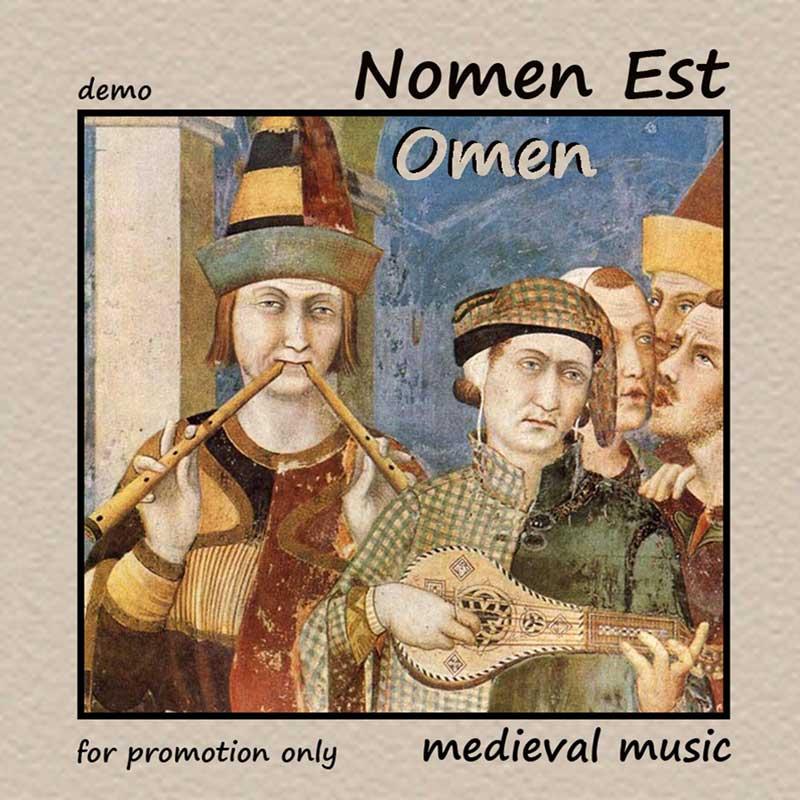 nomen-est-omen-1996