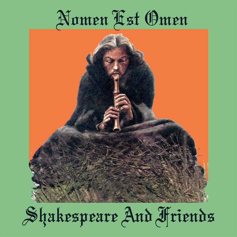 nomen-est-omen-shakespeare-and-friends-2000