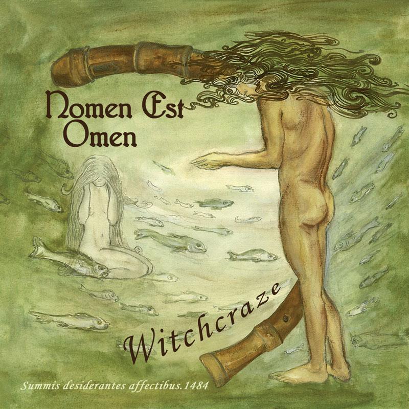 nomen-est-omen-witchcraze-2002