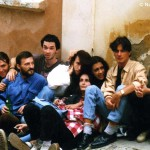 Sighişoara Medievală 1996