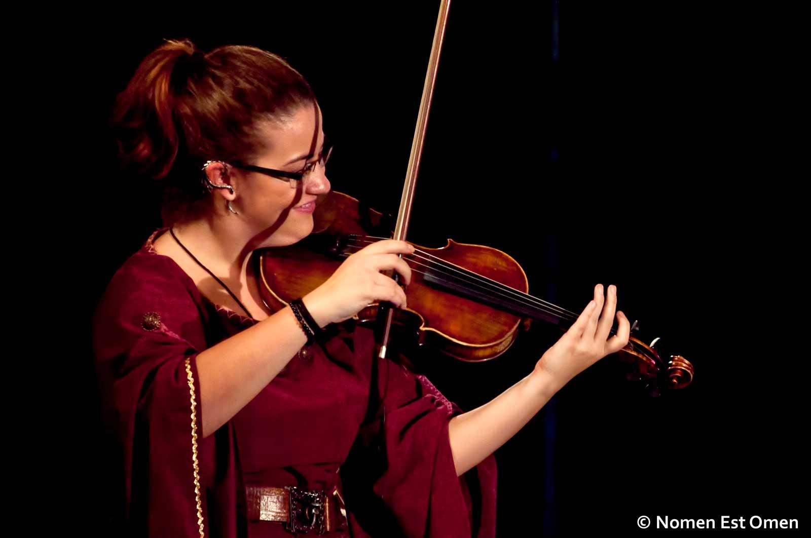 Valentina Cotofana - Truverii