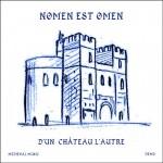 D'Un Chateau L'Autre 1998