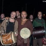 Nomen Est Omen la Cetăţi Transilvane