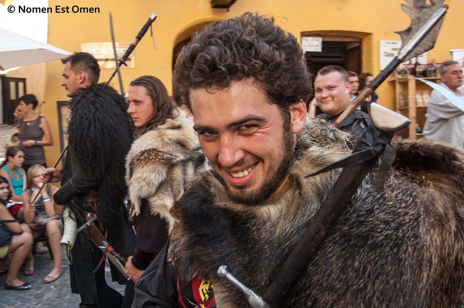 Ordinul cavalerilor lup
