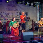 Sighisoara Medieval Festival – The Best Edition