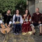Spiritul muzicii medievale