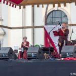 Nomen Est Omen & The Sibiu City Hall