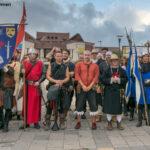 Holloenek & Nomen Est Omen la Târgu Mureş